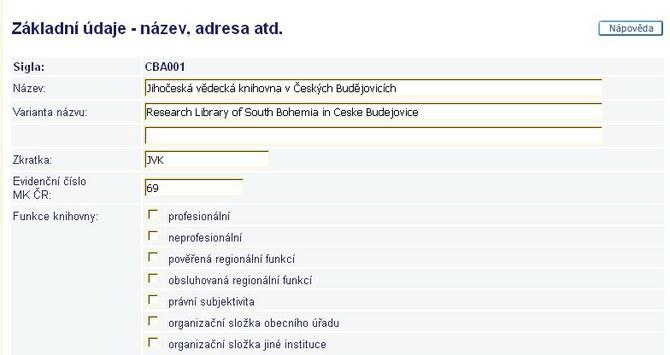 baze adr_zakladni