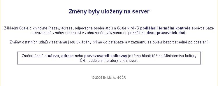 baze adr_zmeny ulozeny