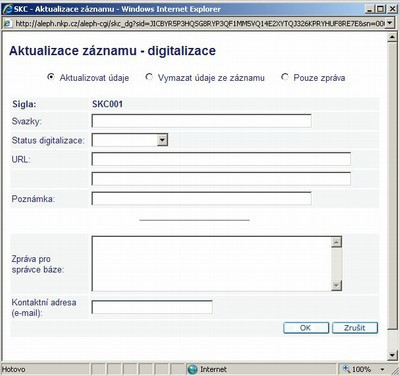 4c15b7e180 digitalizace.jpg — Souborný katalog ČR - Portál CASLIN