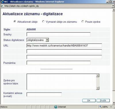 digitalizace1.jpg — Souborný katalog ČR - Portál CASLIN 82f100cdf4