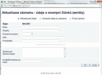 evidence3.jpg — Souborný katalog ČR - Portál CASLIN 84a90a417a