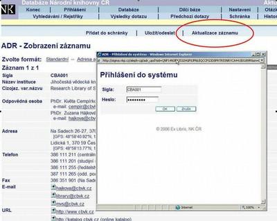 formular.jpg — Souborný katalog ČR - Portál CASLIN 56e79aa435