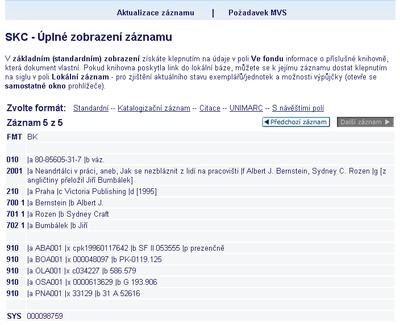 image024.png — Souborný katalog ČR - Portál CASLIN 14436b7c31