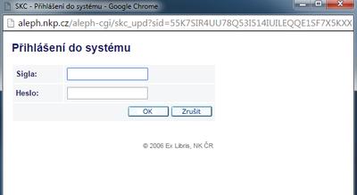 prihlaseni_do_systemu