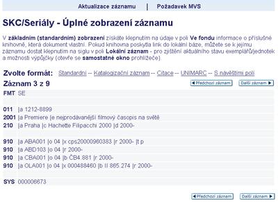 skcserialy1.png — Souborný katalog ČR - Portál CASLIN c7336088d37